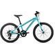 ORBEA MX 20 Dirt Lapset lasten polkupyörä , turkoosi